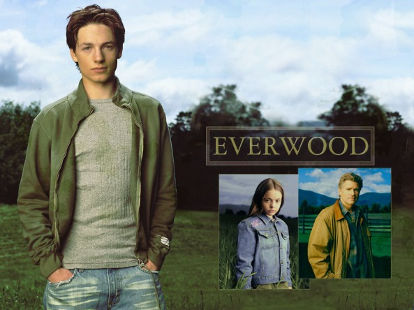 Ephram-and-the-Brown-Family-everwood-9501040-1024-768