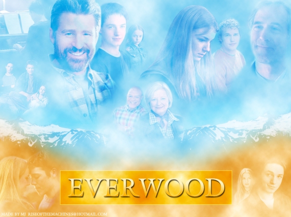 everwood1024x768mj