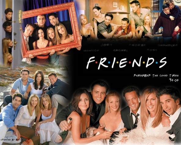 Friends-Commemorative-Wallpaper-friends-8131512-1280-1024