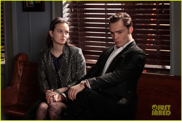 gossip-girl-revealed-finale-spoilers-here-20