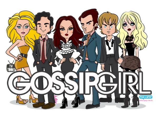 Gossip_girl_todos_600