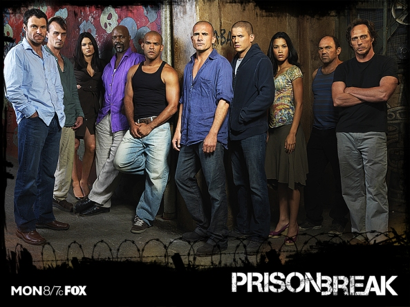 wallpaper-prison-break-atores-5662