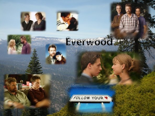 everwood-love-everwood-2384627-800-600