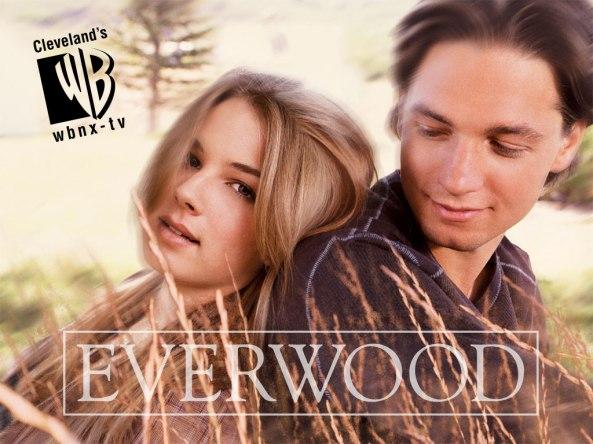 everwood_1024x768