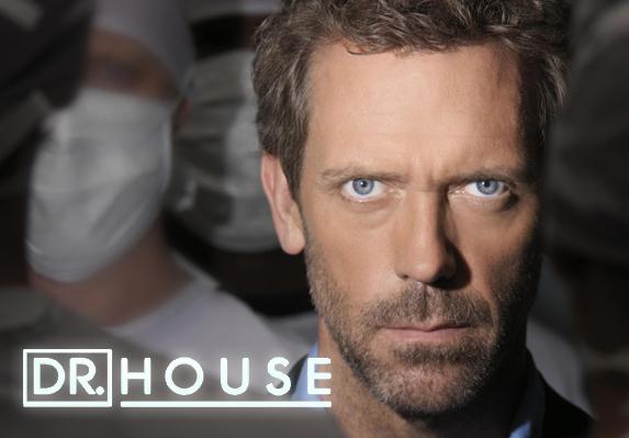 serie-dr-house-assistir-series-online