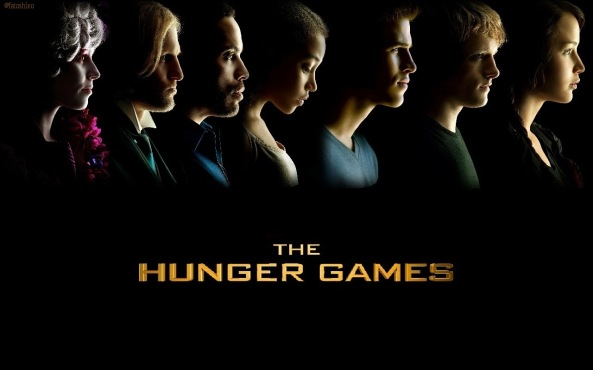the-hunger-games-wallpapers-the-hunger-games-26975706-1280-800