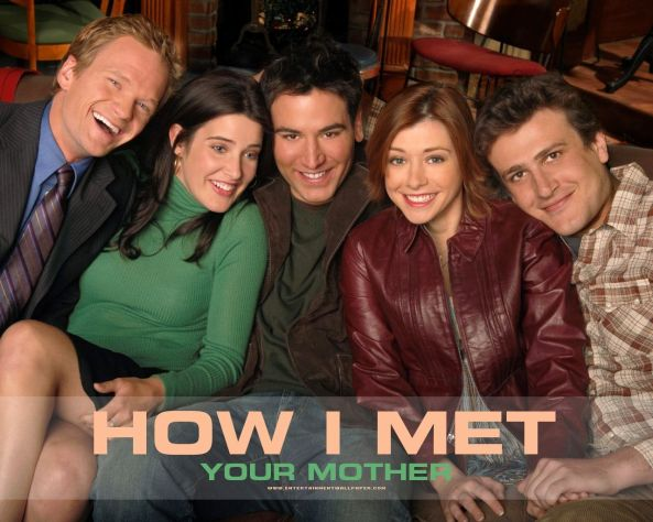 How-I-Met-Your-Mother-jason-segel-1129162_1280_1024