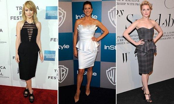 vestido-peplum-tendencia-2012-01