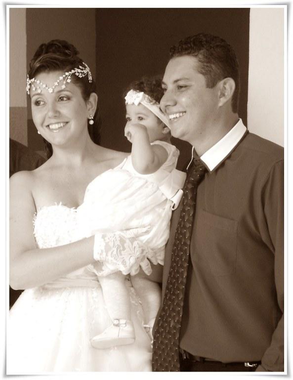 Casamento Ju e Ju (7)