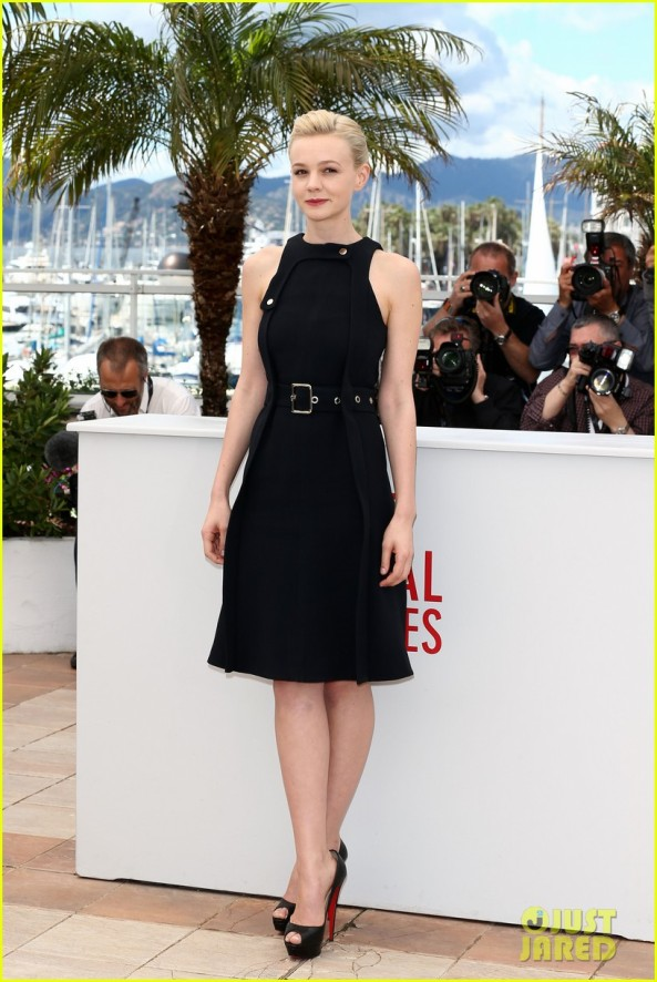 justin-timberlake-carey-mulligan-inside-llewyn-davis-cannes-photo-call-01
