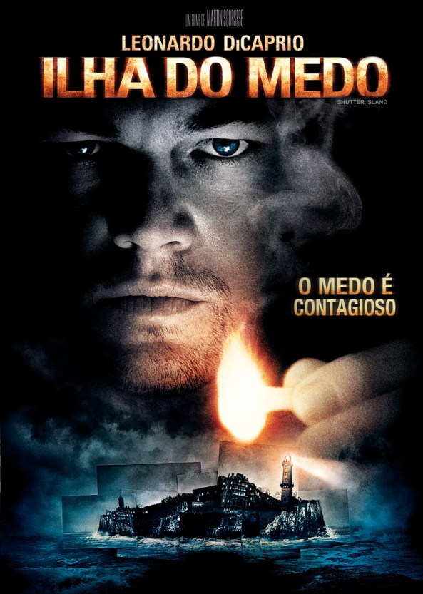 review-a-ilha-do-medo1