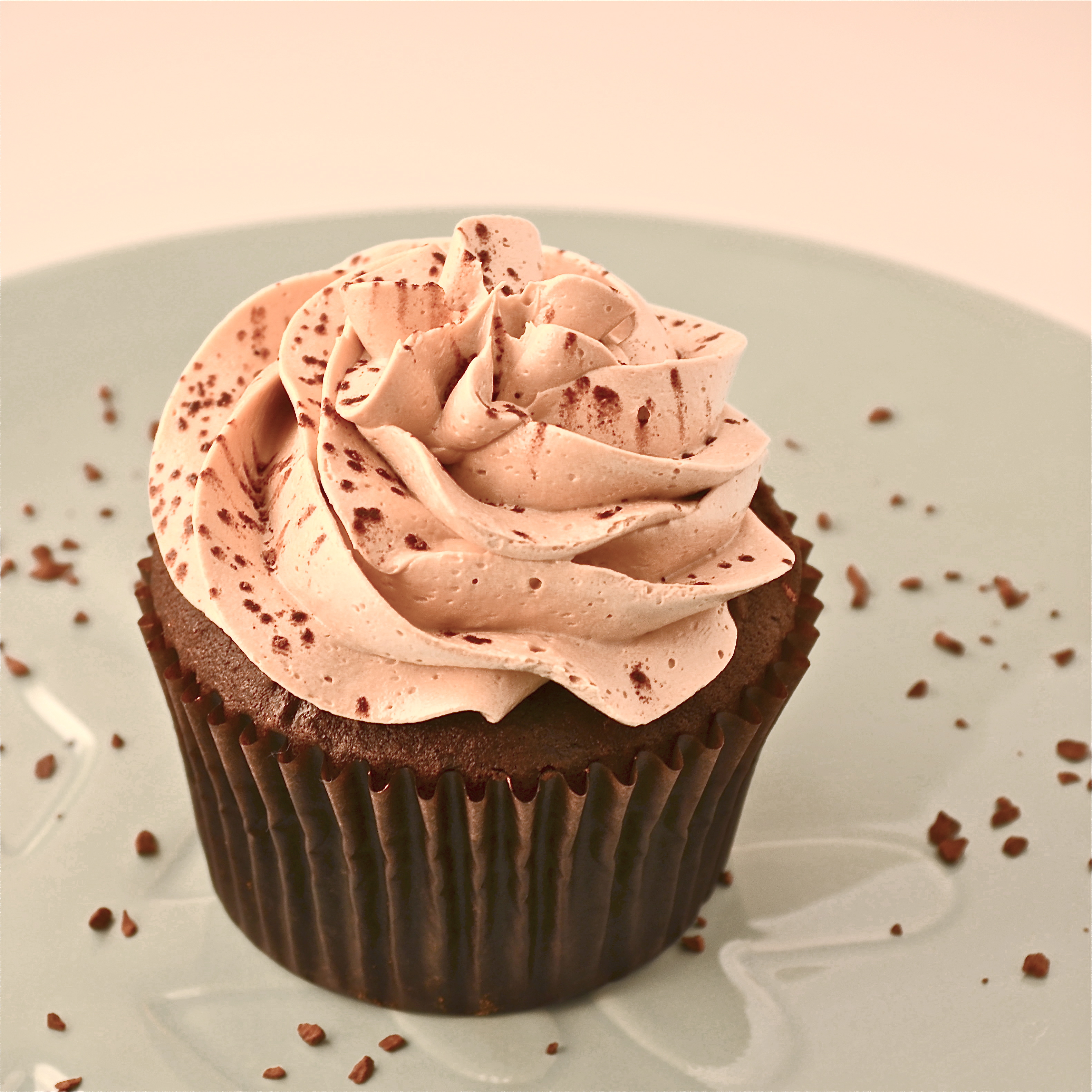 momade cupcakes - HD3163×3163