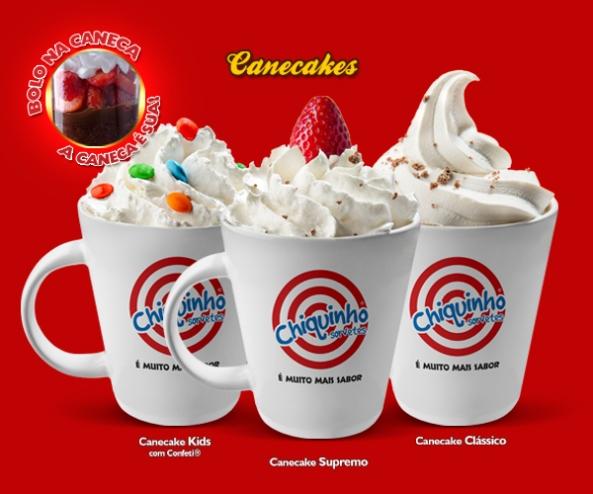 canecakes