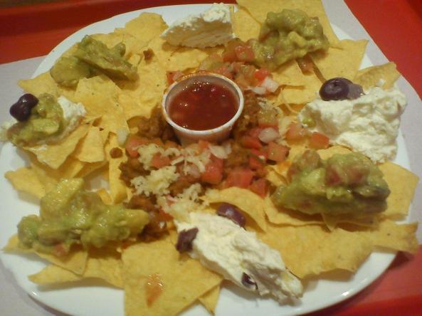 comida_mexicana_nachos