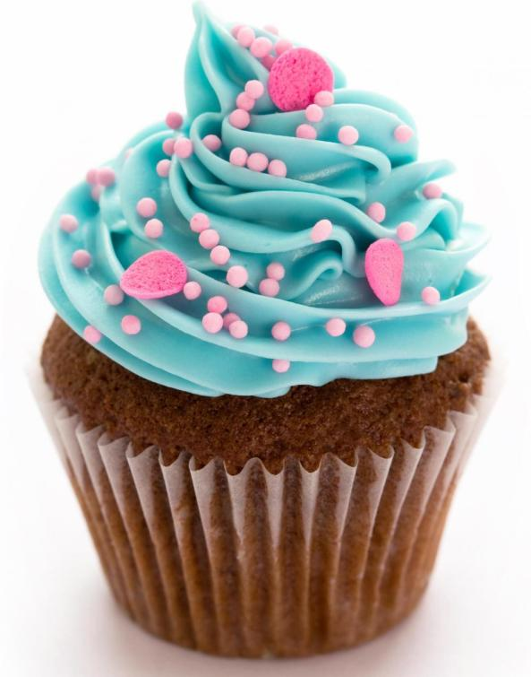 Cupcake-Individual-1