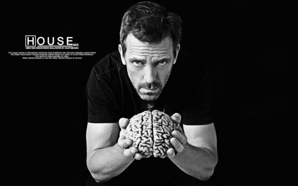 House-Widescreen-Wallpaper-house-md-6490277-1680-1050