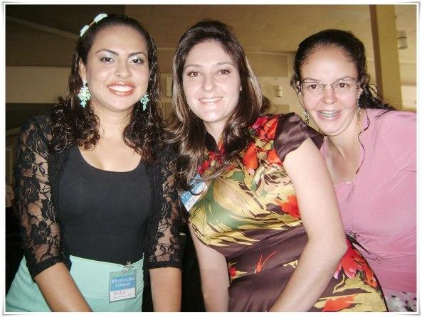 Congresso 13-15 2013 (66)