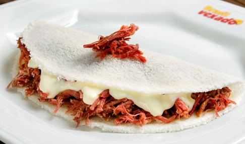 tapioca-carne-seca-salgada-deliciosa-Not1