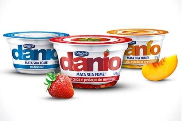 Danio2