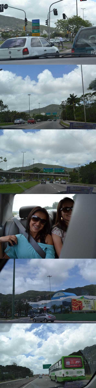 Florianópolis 22 a 27-11 de 2013  (69)-vert