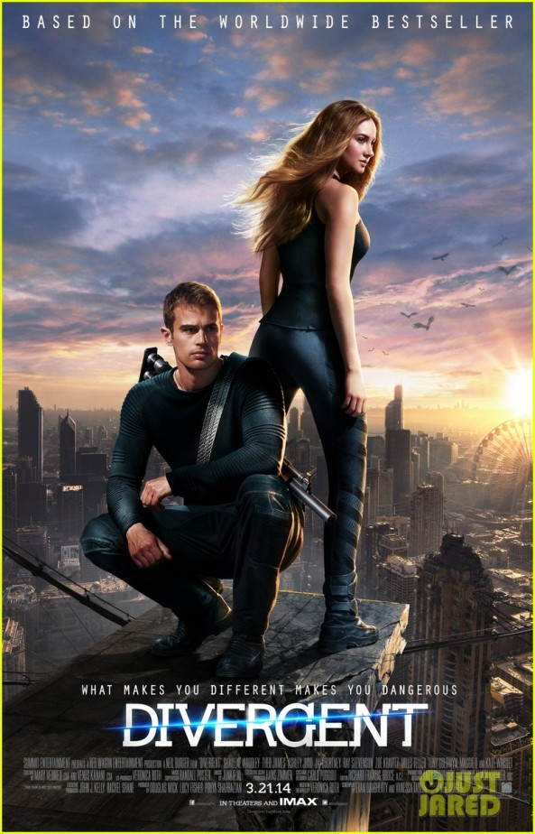 shailene-woodley-theo-james-new-divergent-poster-03