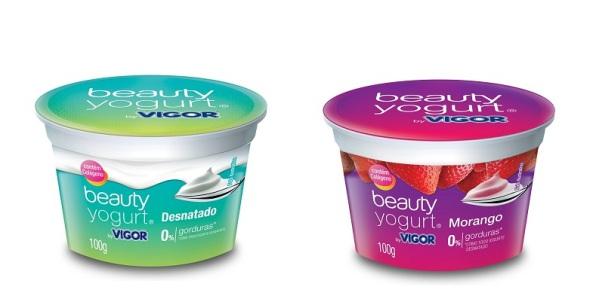 Beauty-Yogurt-Natural-e-Morango