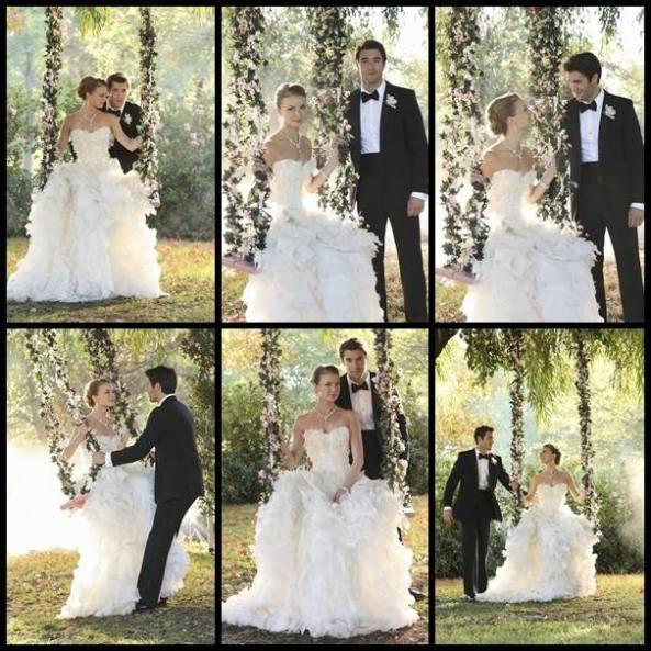 casamento 10 (1)