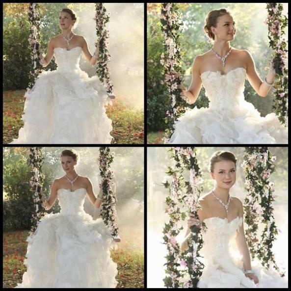 casamento 10 (2)