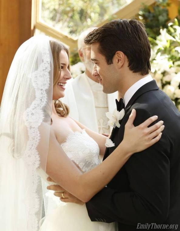 epi 10 casamento (46)