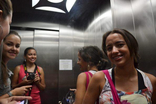 Florianópolis 22 a 27-11 de 2013  (1013)