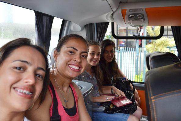 Florianópolis 22 a 27-11 de 2013  (1015)