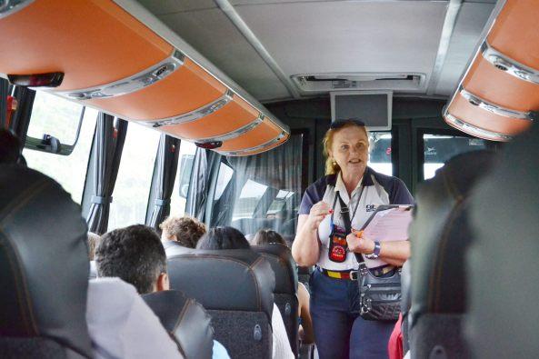 Florianópolis 22 a 27-11 de 2013  (1034)