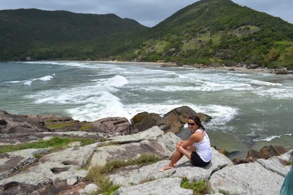 Florianópolis 22 a 27-11 de 2013  (773)