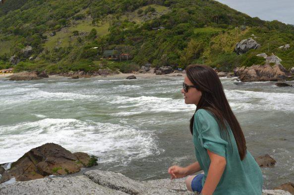 Florianópolis 22 a 27-11 de 2013  (781)