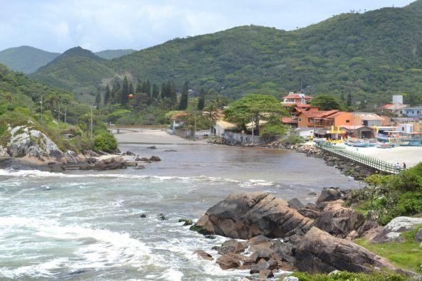 Florianópolis 22 a 27-11 de 2013  (796)