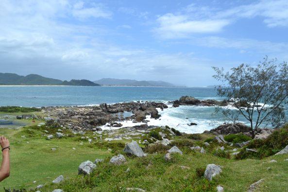 Florianópolis 22 a 27-11 de 2013  (846)
