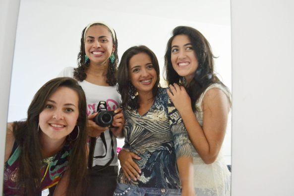 Florianópolis 22 a 27-11 de 2013  (940)