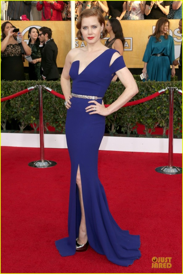 amy-adams-sag-awards-2014-red-carpet-01