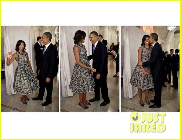 michelle-obamas-sends-cute-valentines-message-to-president-obama