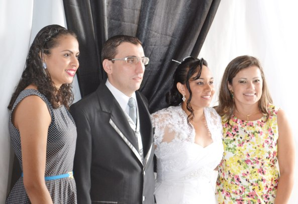 Casamento Luana e Alex 22-03-14 (109)