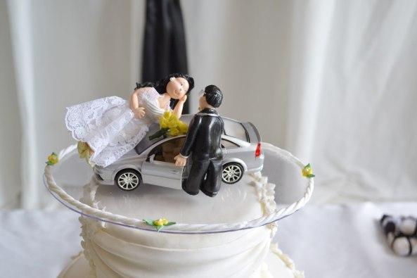 Casamento Luana e Alex 22-03-14 (31)