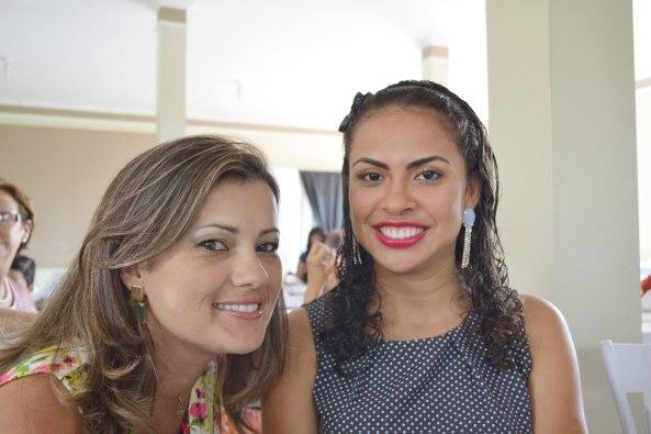 Casamento Luana e Alex 22-03-14 (5)