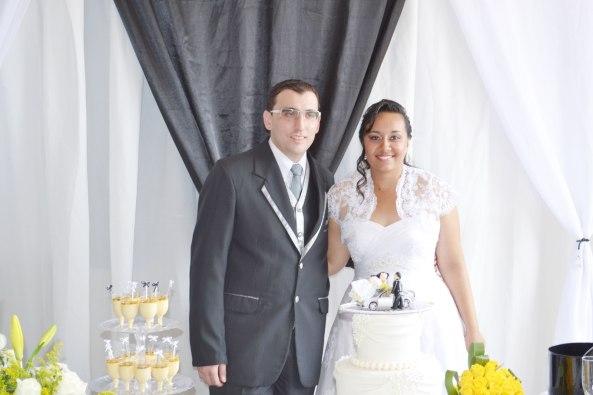 Casamento Luana e Alex 22-03-14 (54)