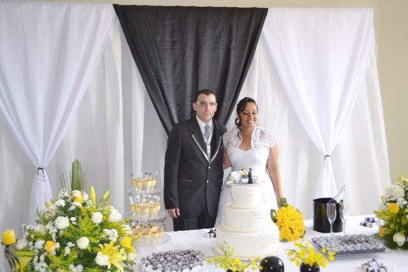 Casamento Luana e Alex 22-03-14 (55)
