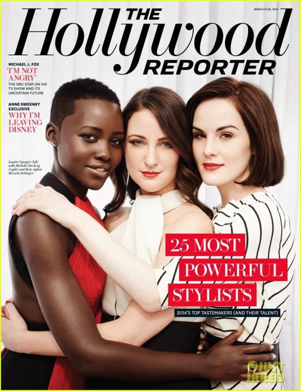 lupita-nyongo-hugs-her-stylist-for-thrs-25-powerful-stylists-issue-kristen-stewart-more-06