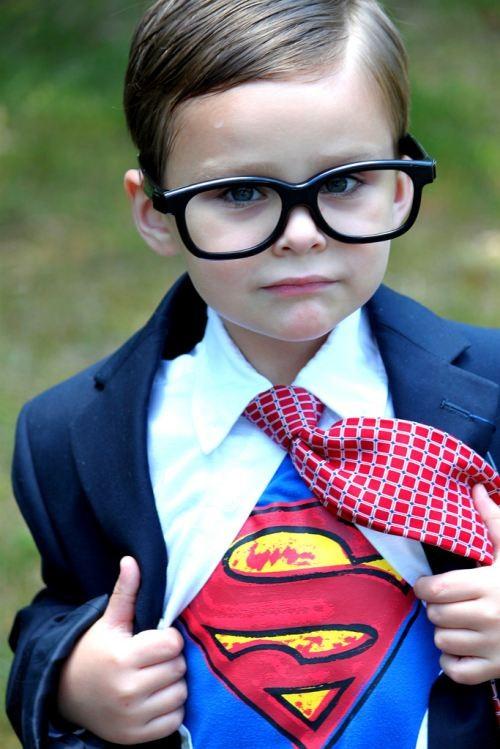 fantasia-super-heroi-criancas