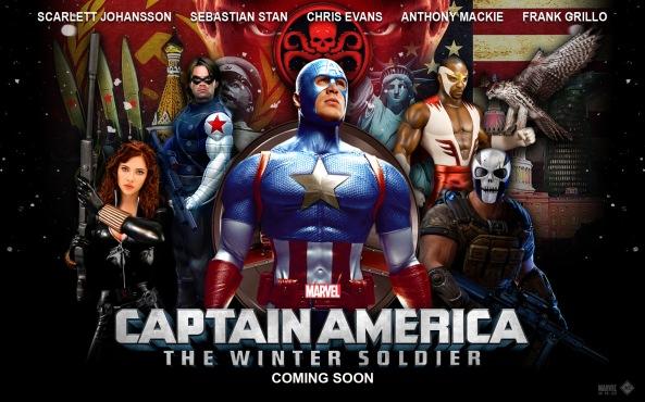 Filme-Capitão-América-2
