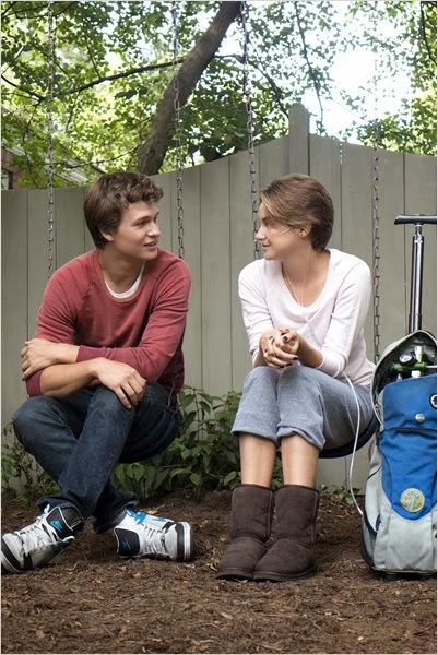 stillnewtfios