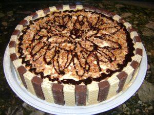 torta-gelada-de-bis-2