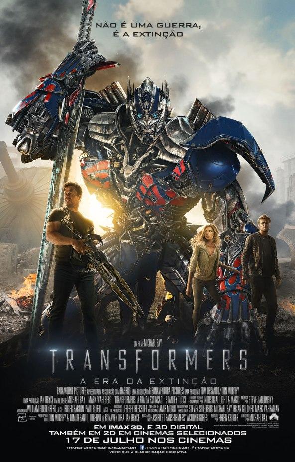 Transformers_A_Era_da_Extincao_posterbr_20mai201
